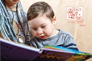 """Séminaire Babil-Babel : """"Au-delà des langues : lire, parler, chanter avec le tout-petit et ses parents"""""""
