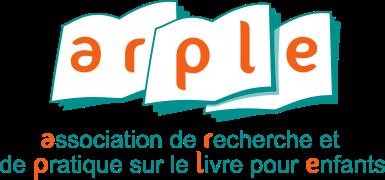 logo Arple