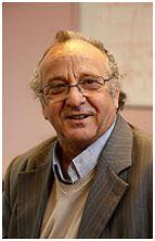 Acteurs et témoins en littérature de jeunesse: Max Butlen
