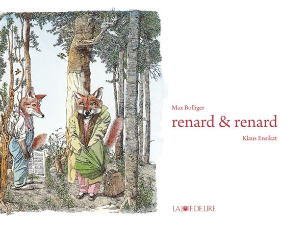 Renard & renard