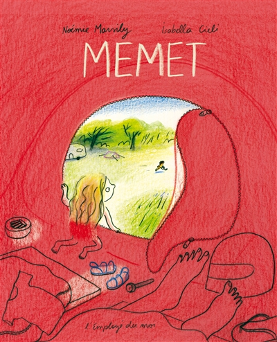 Memet