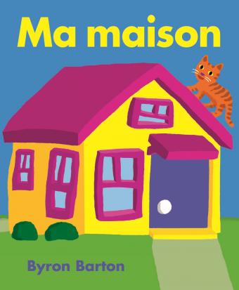 barton_mamaison-petitlou_couv1.png