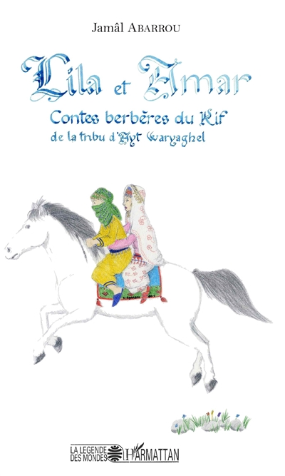 couverture_15.jpg