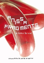 Anissa fragments
