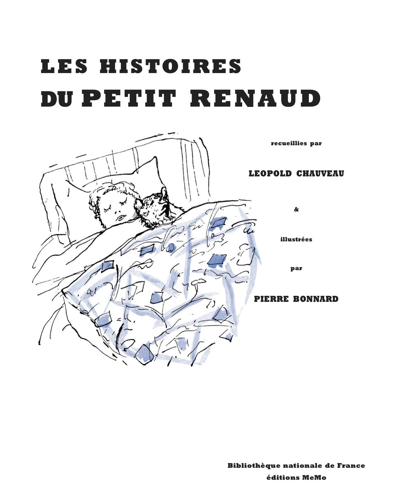 les_histoires_du_petit_renaud.jpg