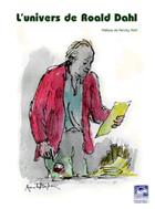 Actes colloque L'univers de Roald Dahl