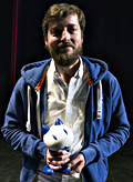 Matthieu Bonhomme