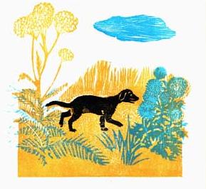 Contes du chat perché de Marcel Aymé illustrés par May Angeli