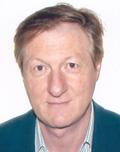 Paul Fustier