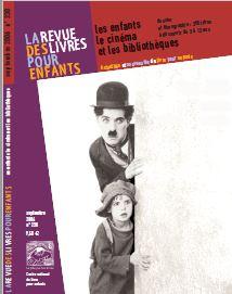 RLPE_230 enfants cinema bibliothèques