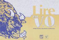 Couverture Livres pour la jeunesse en espagnol