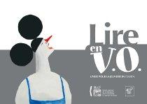 Couverture Livres pour la jeunesse en italien