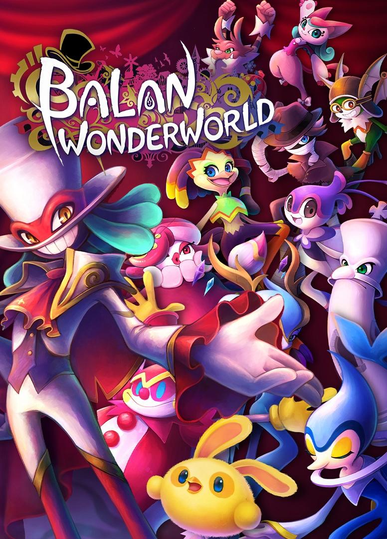 balan-wonderworld.jpg