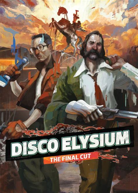 disco-elysium-final-cut.jpg