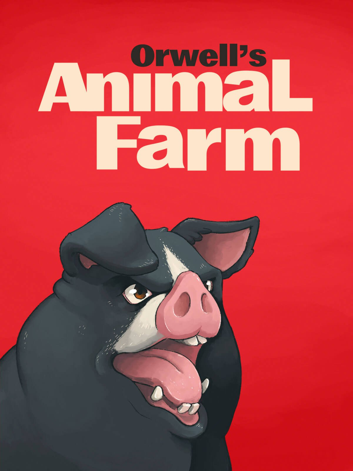 orwell-animal-farm.jpg