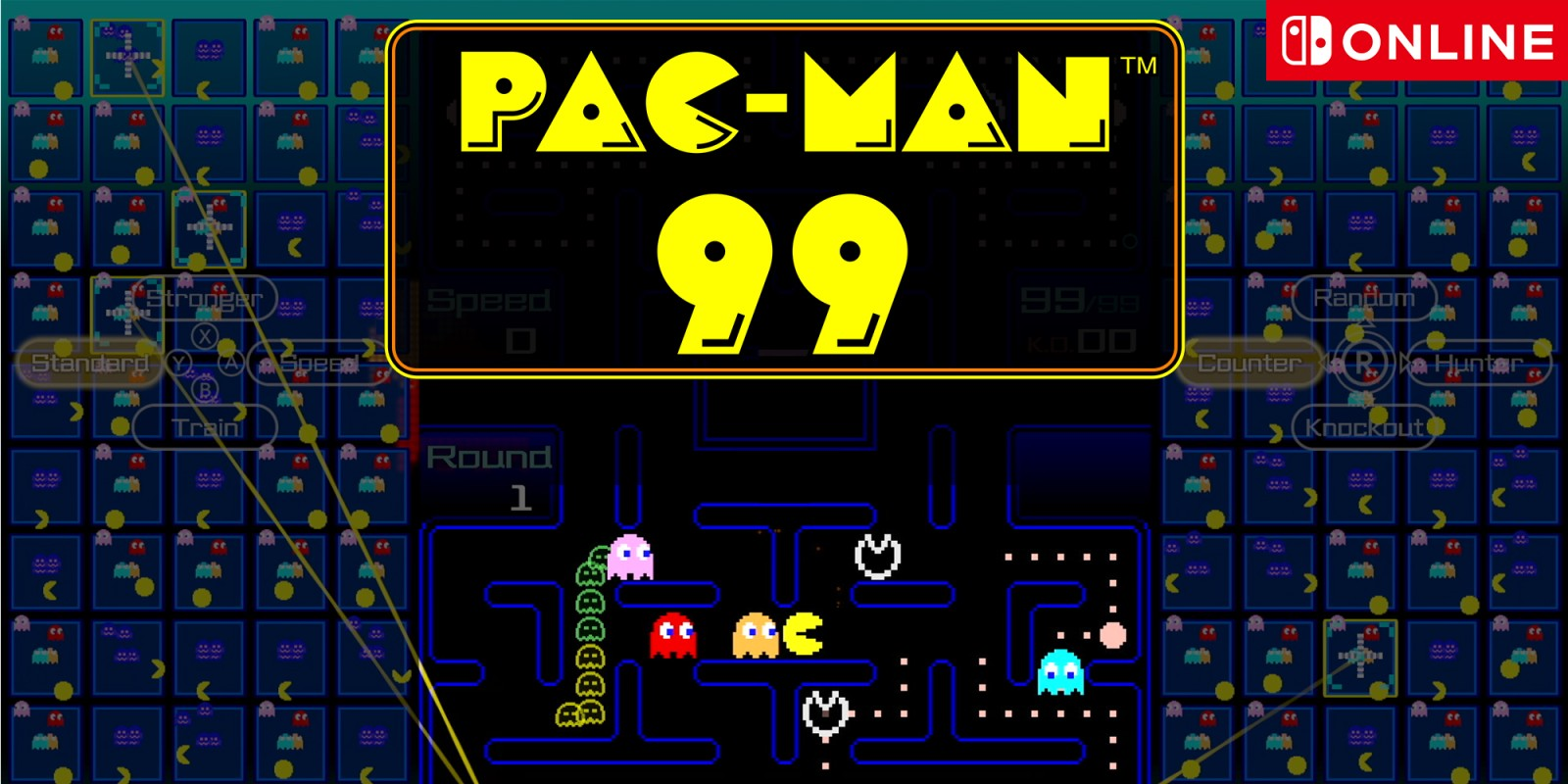 pac-man-99.jpg