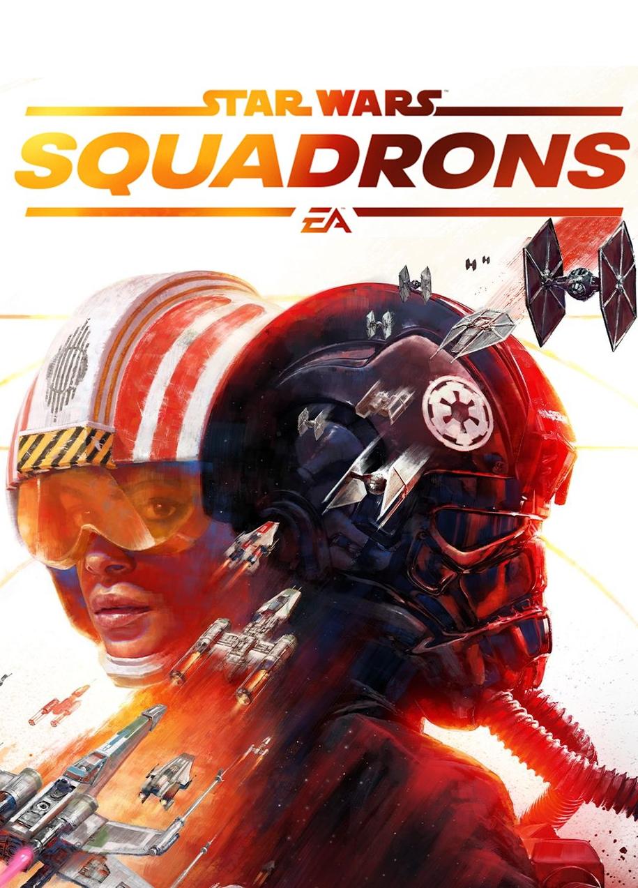 star-wars-squadrons.jpg