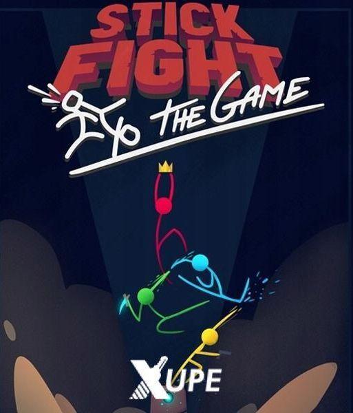 stick-fight-the-game.jpg
