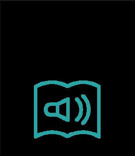 """Stage """"Livres audio et podcasts : une autre façon de lire"""""""