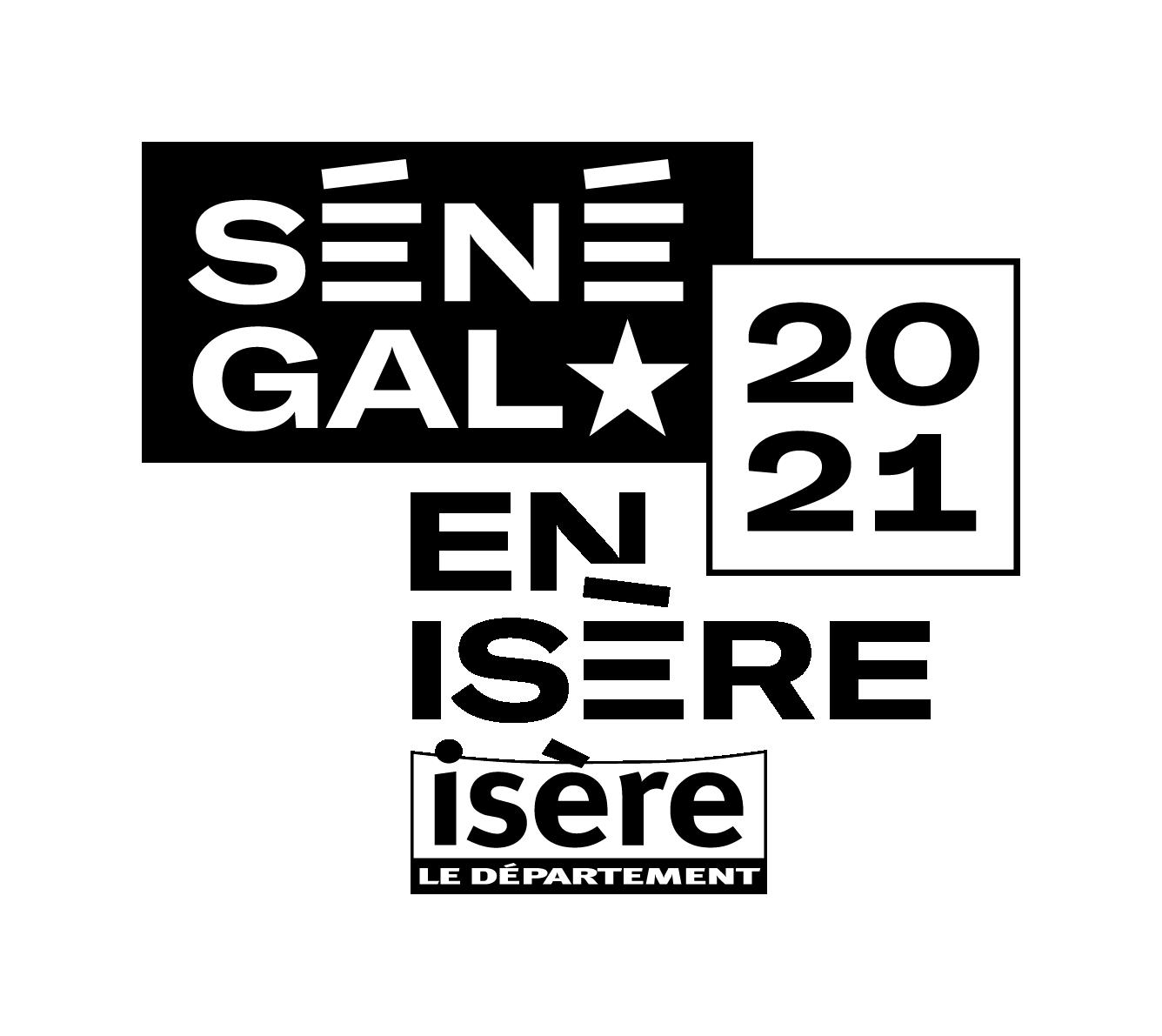Sénégal 20-21