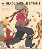 Rencontre avec Beatrice Alemagna