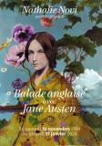 "Exposition ""Balade anglaise avec Jane Austen"""