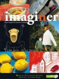 """Exposition """"IMAGInER - Katie Couprie & Antonin Louchard"""""""