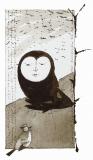 """Exposition """"Georges Lemoine : les itinéraires poétiques d'un illustrateur"""""""