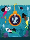 13ème Lyon BD Festival