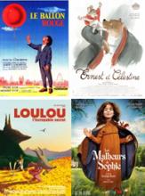 Cinéma et littérature de jeunesse : quelles passerelles entre écrits et écrans ?