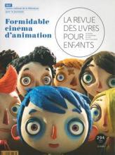 RLPE_294 formidable cinema animation