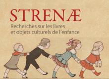 Logo Strenae