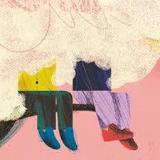 """Week-end thématique """"Little Livres / Petites fabriques d'images """""""